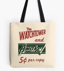 Jw Convention Gifts & Merchandise | Redbubble