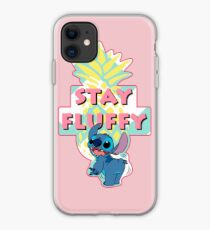 Frase Tumblr Iphone Cases Covers Redbubble
