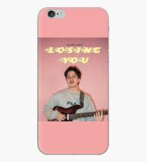 boy pablo iPhone Case