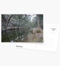 NSW Tablelands Postcards