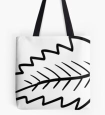 Doodle 02 - HHTY 5 Tote Bag
