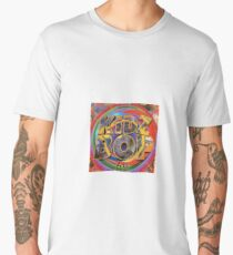 Kidz Bop 69 Swag Men's Premium T-Shirt
