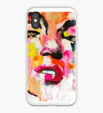 Show your Colors iPhone-Hülle & Cover
