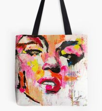 Show your Colors Tasche