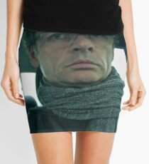 Will you still need me?will you still feed me? When I'm sixty four. Featured* Views (164). thanks Mini Skirt