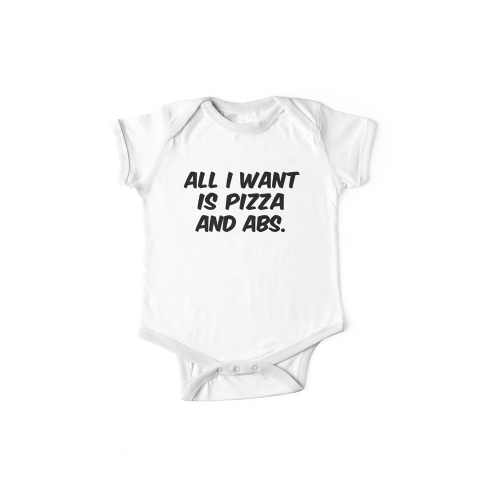 47ac74867 All I want is pizza and abs Funny Pizza T Shirt Tumblr Fashion Pizza Shirt  Funny Gym Men TShirt for Women Graphic Tee for Teen Gifts