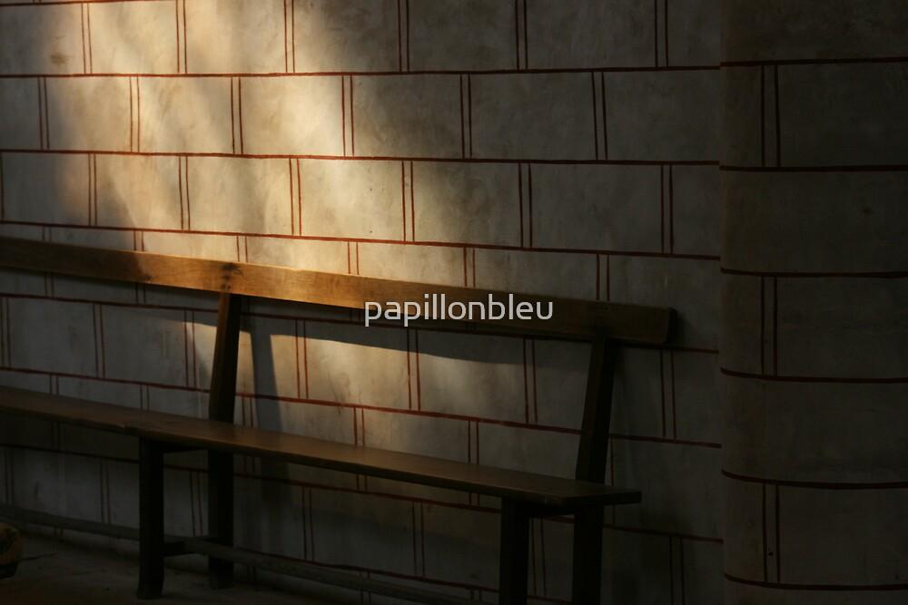 Quiet Contemplations by Pamela Jayne Smith
