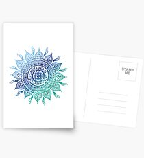 snowflake stationery redbubble