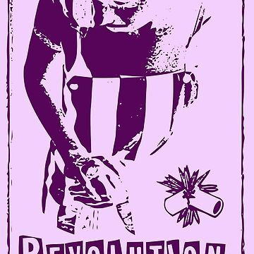 Bikini Kill Revolution Girl Feminism Riot by reydefine