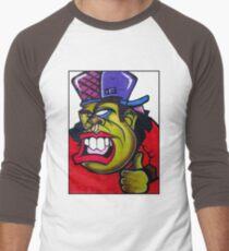 The Big Bad One (v1) T-Shirt