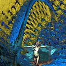 Ark by joseph Angilella AUQUIER