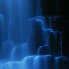 Dip Falls.....Tasmania.....Australia by Imi Koetz