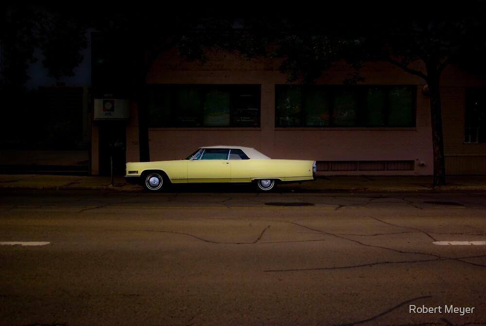66 Eldorado by Robert Meyer