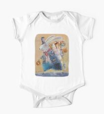 March Hare Kids Clothes