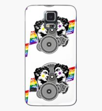 Proud to be gay Case/Skin for Samsung Galaxy