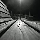 Absence by Aden Albert