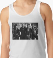 The Lost Boys Tank Top