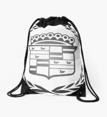 Cadi Drawstring Bag