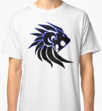 JG Lion 6 Classic T-Shirt