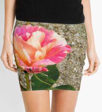 The Four Marys Mini Skirt
