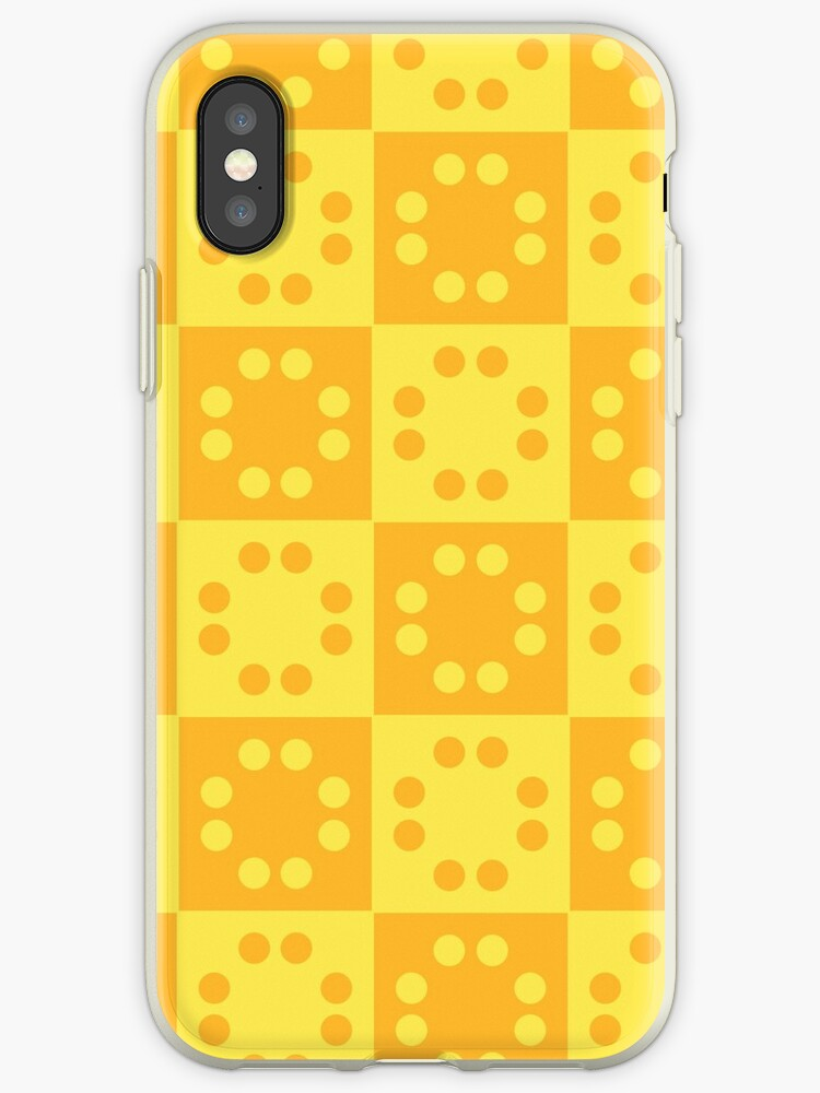Modern Abstract Wallpapers Color Seamless Colorful Repeat Pattern Iphone Case By Abrahamjrnd