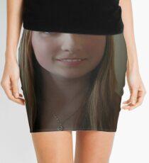 Shannon  My Little Poppet Mini Skirt