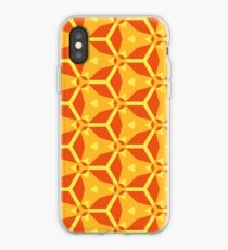 Screen Saver Modern Polygon Abstract Wallpapers Texture
