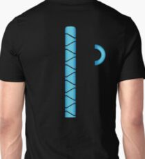 Resource_Integration_Gear Unisex T-Shirt