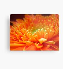 Summer Joy Metal Print