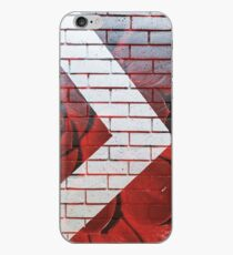 """_""""To the Right""""_ Cell Phone Case iPhone Case"""