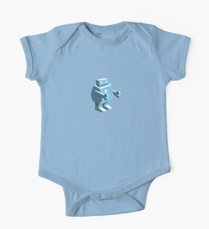 Roboto Kids Clothes