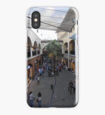 Forum,Mersin iPhone Case/Skin