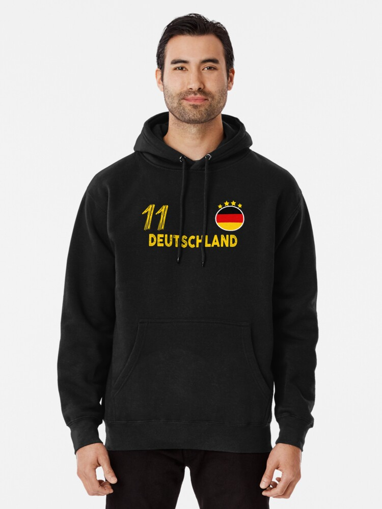 7071049475c Germany World Cup Shirt Football Kit For Russia 2018 German National Team  Store Soccer Jersey For