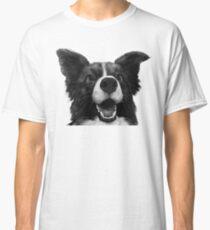 Who's a good boy? Classic T-Shirt