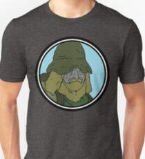 The Big Lez Show - Donny The Dealer Unisex T-Shirt