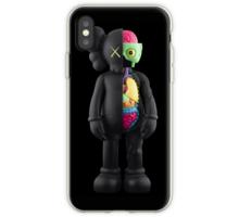 kidrobot iphone 5