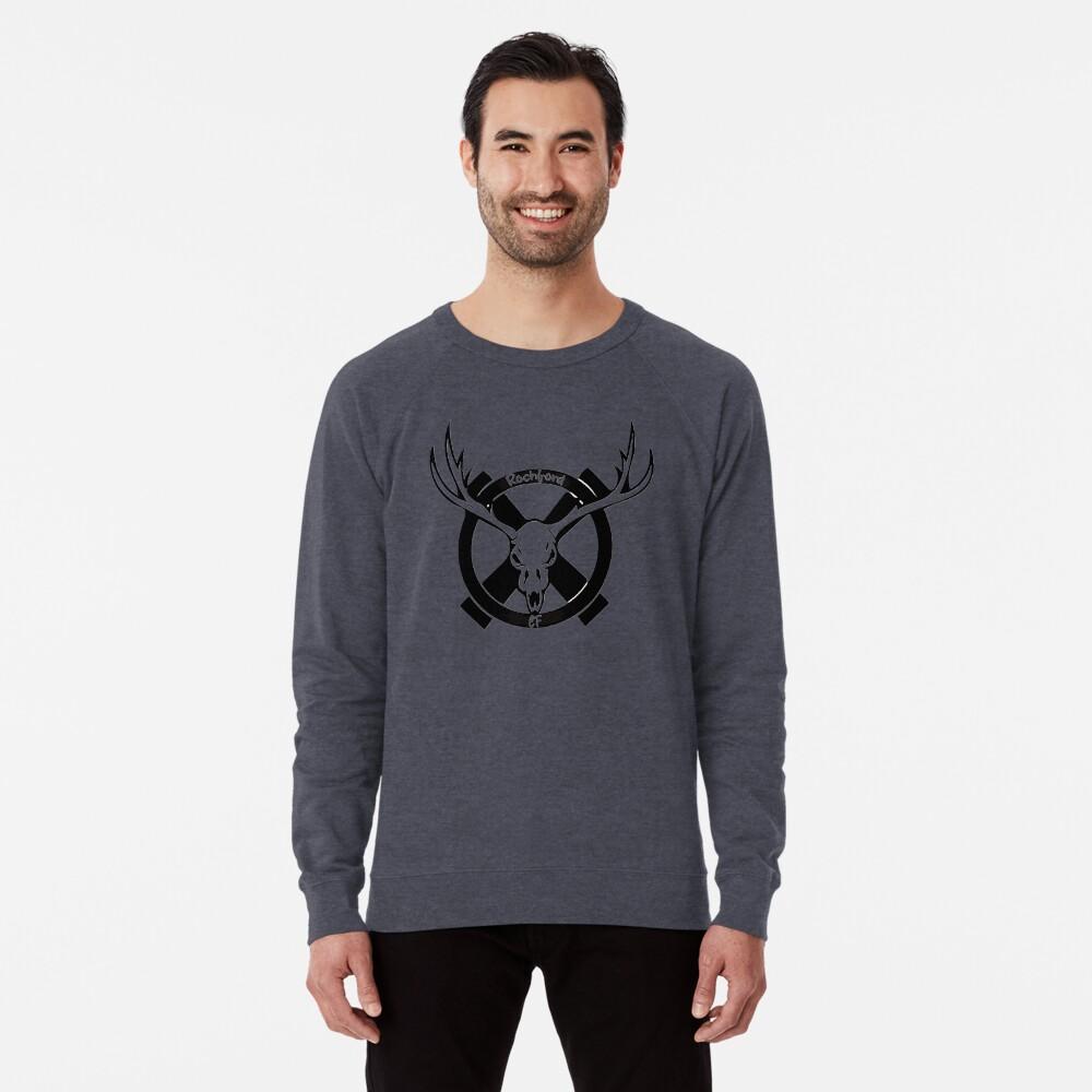 Rochford CF Lightweight Sweatshirt