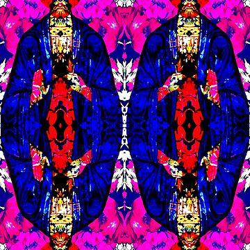 WEAR IS ART  #269 by WHENISNOW