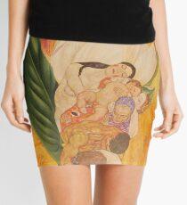 Generation Mini Skirt