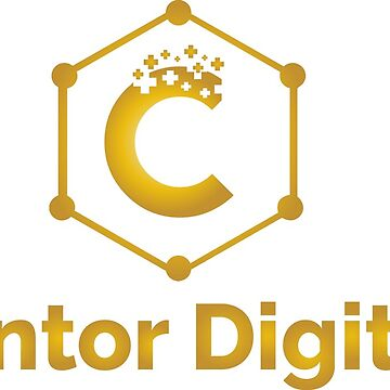 Centor digital by instamedshop