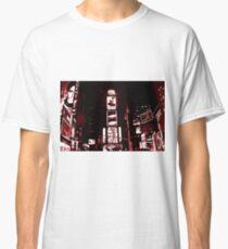 Camiseta clásica NYC 5th Avenue