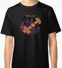Psyche Classic T-Shirt