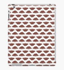 Moths iPad Case/Skin