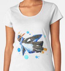Empoleon Women's Premium T-Shirt