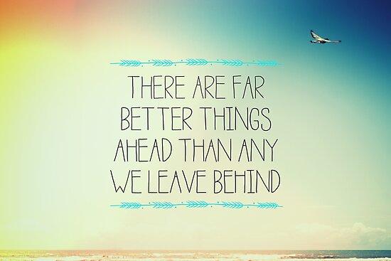 Better Things by GalaxyEyes