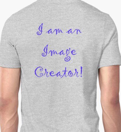 Image Creator T-Shirt