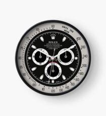 Rolex Cosmograph Daytona Face - 116520 Clock