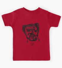 Jules Winnfield Kids Clothes