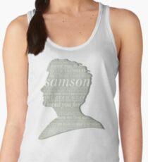 Samson Women's Tank Top