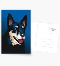 Max Postcards